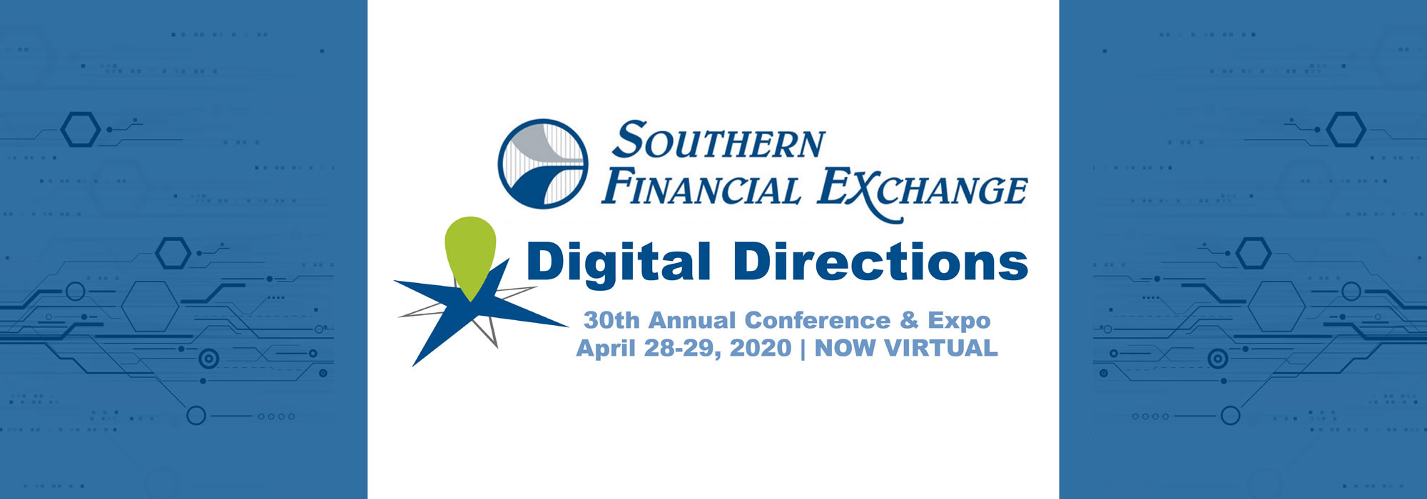 SFE Conference and Expo