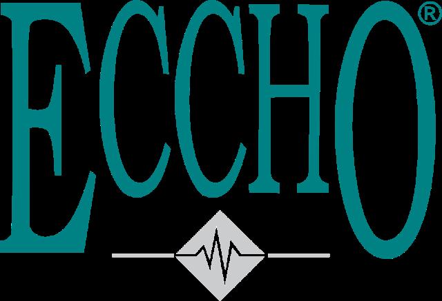 ECCHO LOGO