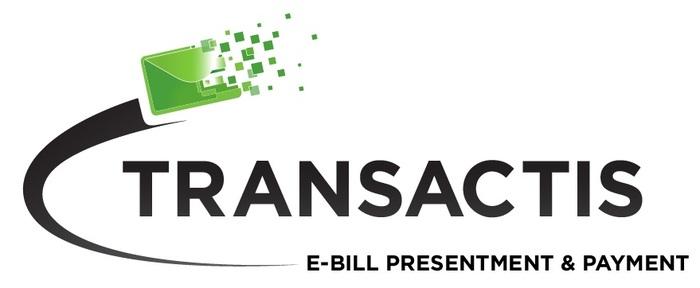 Transactis