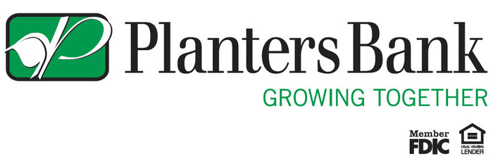 Planters Bank and Trust Company