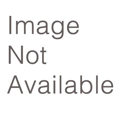Eric Jaimson