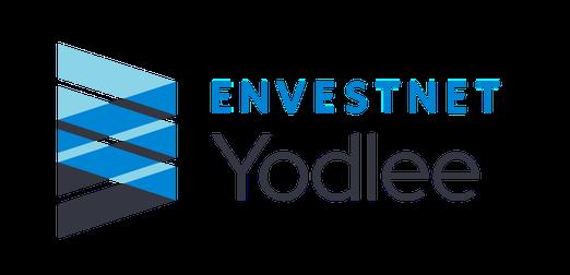 Envesnet | Yodlee